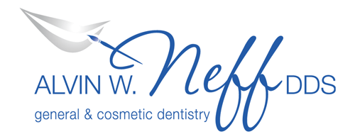Alvin W. Neff DDS | General and Cosmetic Dentistry