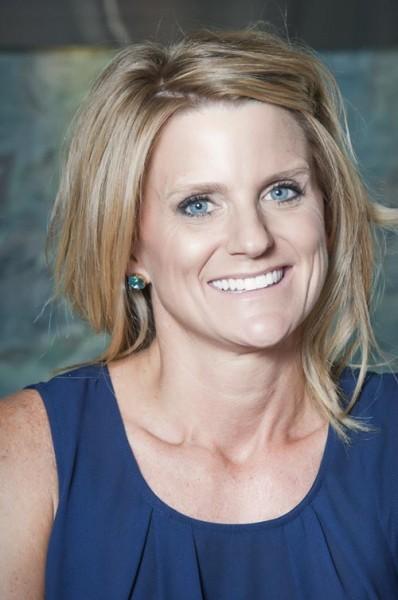 Kathie