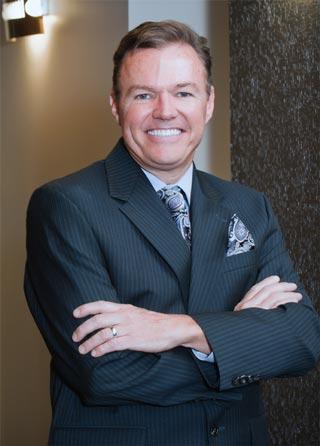Alvin W.Neff, DDS